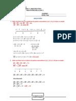 solución_t1 (1).pdf