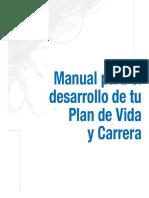 Manual Proyecto de Vida y Carrera 29072019-1_95.docx