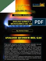 ANALISIS DEL GAS.pptx
