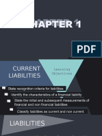Chapter 1 IA