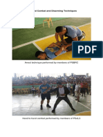 Unarmed & Human Rights Based Activities.pdf