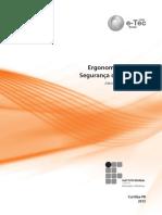 Ergonomia, Saude e Seguranca do Trabalhado (1).pdf
