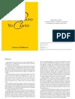En el Polvo Yo Canto_Completo.pdf