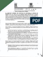 04 Resolución 478 - 14 - San Cristóbal.pdf
