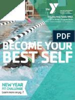 Winter I 2019 Program Guide