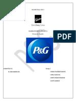 P&G FINAL.docx