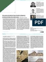 masada reconstrucion fuertes.pdf