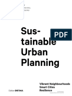 3955534626 Sustainable Urban Planning- Vibrant Neighbourhoods _ Smart Cities _ Resilience.pdf