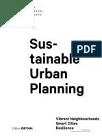 3955534626 Sustainable Urban Planning- Vibrant Neighbourhoods _ Smart Cities _ Resilience.pdf
