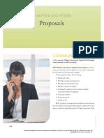 Chapter 18 _ Proposal.pdf
