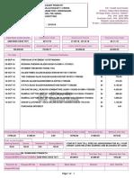 credit card oct 16.pdf