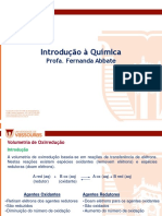 Volumetria de Oxirreducao_profa.-Fernanda-Abbate.pptx