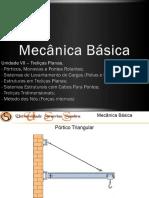 Módulo 07 - Método dos Nós (Aluno).pdf