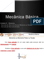 Módulo 04 - Momento (Aluno).pdf