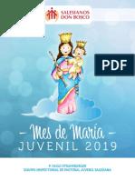 Mes de Maria Juvenil 2019 (1)