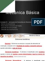 Módulo 03 - Tração-Compressão-Cisalhamento - (Aluno).pdf
