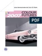 tendencias_color2007