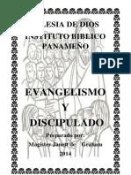 Materiadeclasedeevangelismoydiscipulo 150309125413 Conversion Gate01