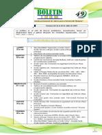 Boletin  24 - 2019 corregido (1).pdf