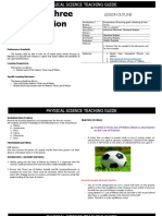 Teaching Guide.docx