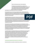 Epistemología de La Naturaleza Del Conocimiento (123)