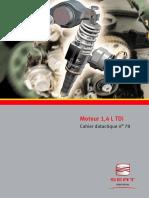 SSP 078 Moteur 1,4 L TDi.pdf