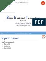 L16, L17 , L18 RL,RC,RLC & Parallel Circuit.pptx