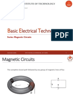 L10 - Series Magnetic Circuits (1).pptx
