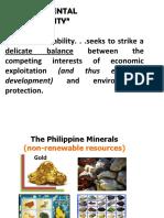 MINING-pdf.pdf