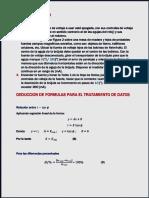 ab58aed5_bd52_40df_a3c8_664a636c1149.pdf