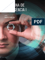 Manual de Doutrina de Inteligência I