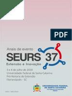 Anais versão 2 (final).pdf