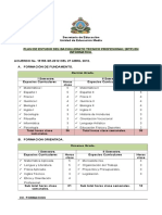Plan_de_Estudio_BTP_en_Informatica..doc