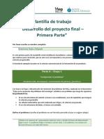 Plantilla de trabajo - Desarrollo del proyecto final - Primera parte (1).docx