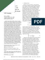 Gebert_TAES2009.pdf