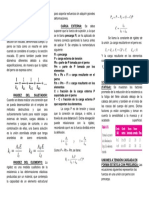 Elementos Imprimir