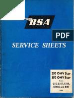 Fuel Filter Bowl  Yamaha F//LF VZ Z 150-300Hp 6P3-24564-00-00 Gasket