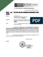 _92_probihición_vehículos_DL_1340
