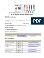 _4th SEACC Business Report Template (rev 23May) Waste Recycling.docx