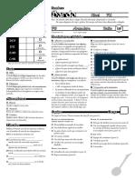 fichas personajes.pdf