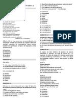 Literatura Revisão Geral III .Pdf20190619091608