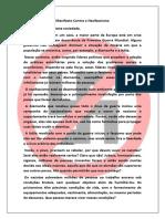 Manifesto Contra o Nazifascismo 2 (1) 1