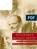 11-avusturya.pdf