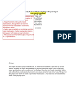Engineering Project Proposal Report.pdf
