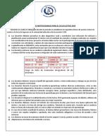 Acuerdos Institucionales Para Los Espacios de Formaciòn General-1_1500