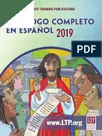 D19SCR.pdf
