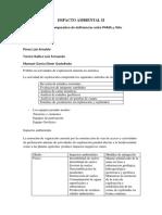 IMPACTO AMBIENTAL II.docx