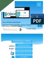 Presentación Inecta Seafood Diap