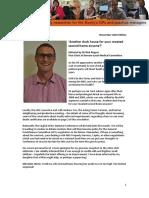 Kernow LMC Newsletter - November 2019 Edition FINAL USE 11Nov Edit (002)