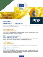 Budget June2018 Investeu Finance En